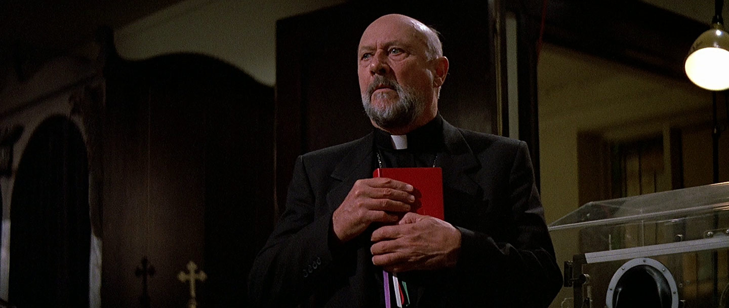 John Carpenter's Prince of Darkness