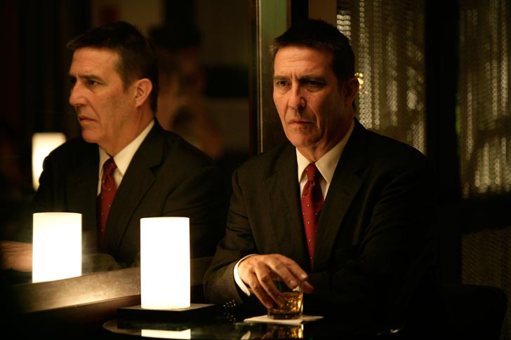 Ciáran Hinds in <em>Life During Wartime</em>